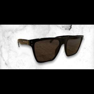 Marc Jacobs sunglasses 119s